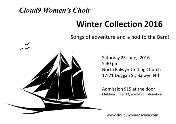 June 25 2016 concert flyer A4-page-001