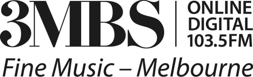 3mbs-logo